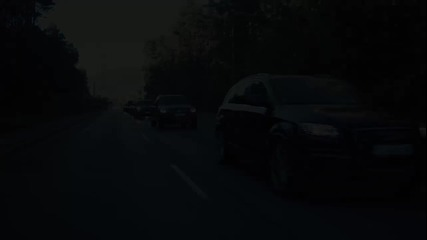 Под Прикритие - Сезон 3 Епизод 2 / H D /