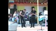 a - krasi leoni extra 2010 live.avi