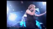 Bon Jovi - Novocain