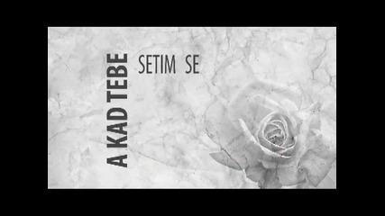 Ceca - Igracka samoce ( Official Video ) 2011 + Превод
