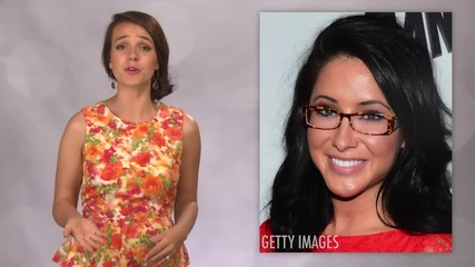 Bristol Palin Calls Out Miley Cyrus in Scathing Rant