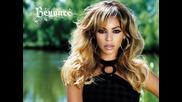 Превод: Beyonce - Slow love
