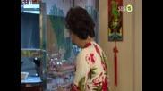 [ Bg Sub ] Witch Yoo Hee - Епизод 10 - 2/3