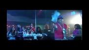 Plies Feat Fella - Chirpin (official video)