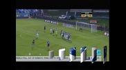 """Гол в последната минута спаси """"Порто"""" от загуба"""