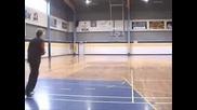 Basketball Maniaci