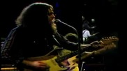 Rory Gallagher / 1976 Live at Rockpalast Cologne