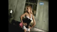 Anna Vissi - Call Me.flv