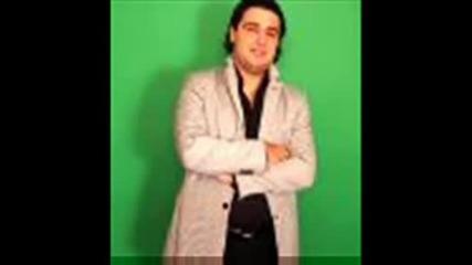 (new Hitt 2009) Marius Babanu - Cine Poate