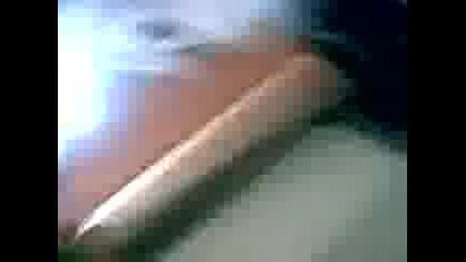 Стат Ларс 827364 Серия