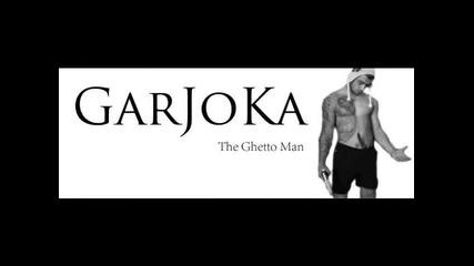 Garjoka & The Raper.$ Ft. Dim4ou - After Party