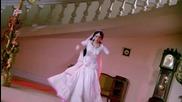 Sridevi - Main Teri Dushman - Full Hd - Най - известната индийска боливуд песен!