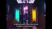 [ Bg Sub ] Liar Game - Сезон 2 - Епизод 8 - 1/2