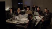 Homeland / Вътрешна сигурност S01e03 Целия Епизод с Бг Аудио