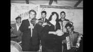 Караджовски оркестър -сватба Xii.83