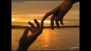 Любовта е като цвете,  което вече не ухае...