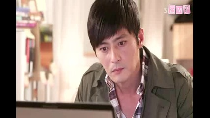 A Gentleman S Dignity Mv All To Myself