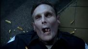 Constantine 2014 Season 1 Episode 4 Bg Subs [720p]