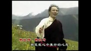 Tibet Music Tsegoen - 4
