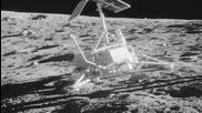 Невероятното пътешествие на Аполо 12