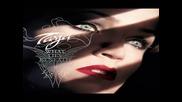 Tarja Turunen Feat. Van Canto - Anteroom Of Death Instrumental