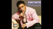 Konstantin - Do utre