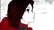 Rwby Volume 2 Episode 3 A Minor Hiccup