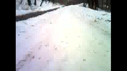 Видео0006