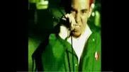 Linkin Park - One Step Closer