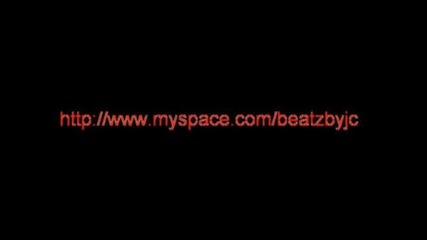 Drake, Kanye West, Lil Wayne, Eminem - Forever Remix by Jay Ce