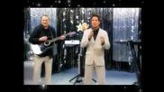 Megamix bend - Dobro znam - Novogodisnji program - (TvDmSat 2008)