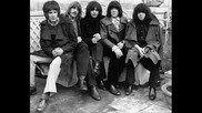 Deep Purple - It's All Over