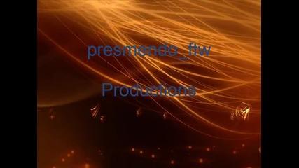 Intro By presmendo_ftw