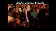 Djemail Mladi Talenti Ko Romano Bal Ki Belgia 2011 by dj.otrovata.mix