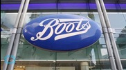 Boots Will Cut 700 Jobs In Cost-Cutting