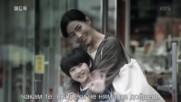 Mv Eric Nam - Before The Sunset ~ Mad Dog Ost Part 1 ~ bg subs