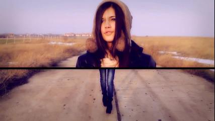 Страхотен български кавър! Justin Bieber - As long as you love me ( by Stella )