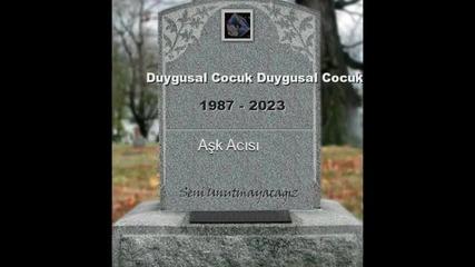 Produced Bay Dj Zayo Predstavi