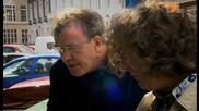 Top Gear 01.05.2011 (бг Аудио) [част 2/4]