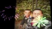 Djoshkun & Edvin Eddy - Hita Na Sezona 2017 Remix