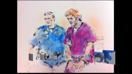 Адвокатите на стрелеца от Колорадо ще се опитат да го изкарат невменяем