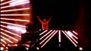 David Guetta - Solar Summer Festival 2012 L I F E (5)