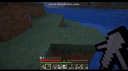 minecraft survival with multi & obsidian tools ep.5