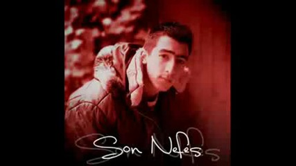 Son Nefes - Sen Teksin *2009*