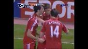 05.03 Ливърпул - Уест Хям 4:0 Фернандо Торес гол
