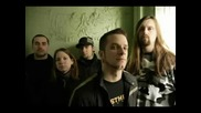All That Remains - The Air That I Breathe