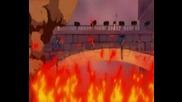 One Piece - Епизод 434