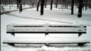 Аdamo - Cae la nieve