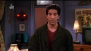 Friends S05-e05 Bg-audio