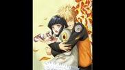 Naruto And Hinata - Future?